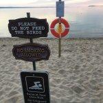 Foto de Bayshore Resort