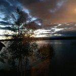 Photo of Auberge Du Lac Taureau