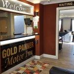 Photo de Gold Panner Motor Inn