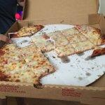 Foto de Pizza Connection
