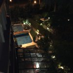 Grand Hotel Panoramic Foto