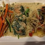 Photo of Le Manoir du Spaghetti