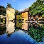 Foto de Sareeraya Villas & Suites