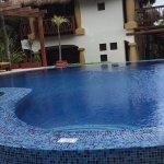 Photo of Ana y Jose Charming Hotel & Spa