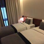 Photo of Hotel ShinShin
