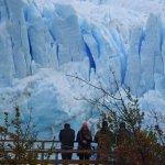 Glaciar Perito Moreno, Parque Nacional Los Glaciares, El Calafate, Argentina