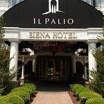 Foto di The Siena Hotel, Autograph Collection