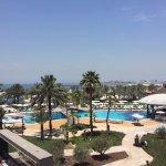 Foto di Le Royal Meridien Beach Resort & Spa