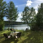 Photo de Arcona House on the Lake B&B