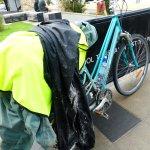 Photo de The Gentle Cycling Company