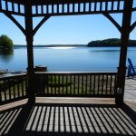 Photo de Deerhurst Resort