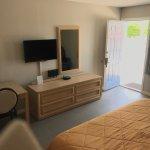 Imagen de Travelers Suites