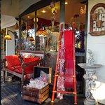La Chilli Cafe