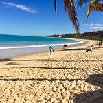 Photo of Pitinga Beach