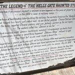 Photo de Hells Gate