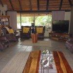 Foto de Inyati Game Lodge, Sabi Sand Reserve