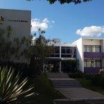 Photo of SIA Park Executive Hotel