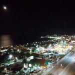 Best Western Premier Majestic Ponta Negra Beach Foto