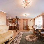 Foto de Hotel Tomsk