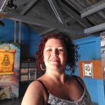 Curacao Liqueur Distillery Foto