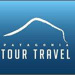 """Patagonia Tour Travel Operador Turístico certificado con el sello de calidad Turística """"Q"""""""