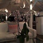 Photo de Cheval Blanc St-Barth Isle de France