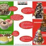 Cake range 3