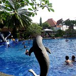 Photo of Bukit Daun Hotel
