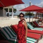 Foto di Sunset Marina Resort & Yacht Club