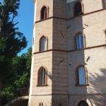 Photo of Castello Montegiove Country House