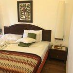 Foto de Hotel Clarks Amer