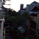 Photo of Hanoi Impressive Hotel