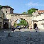 Photo of Sendlinger Tor