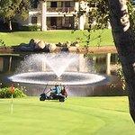 Welk Resort San Diego Foto