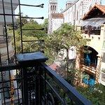 Photo de Hanoi Impressive Hotel