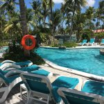 Photo de Sunrise Beach Clubs and Villas