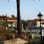 Foto de Aegean Melathron Thalasso Spa Hotel