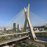 A very beautiful bridge!