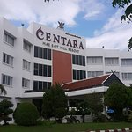 Photo of Centara Mae Sot Hill Resort