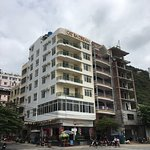 Photo of Cat Ba Dream Hotel