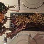 Photo of Frankie's Italian Bar & Grill