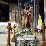 Nuestra Señora de Nahuel Huapi