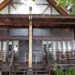 Photo of Pulau Umang Resort & Spa