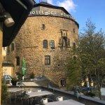 Photo of Hotel Achtermann