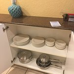 Foto di Carlsbad Inn Beach Resort