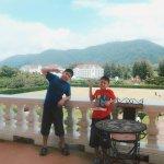 Photo de Chateau de Khaoyai Hotel & Resort