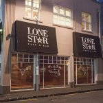 Foto de Lone Star New Market