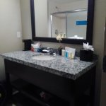 Photo de Hampton Inn & Suites Salt Lake City/University-Foothill Dr.