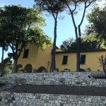 Photo of Il Trebbiolo Relais