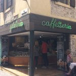 Photo of Gelatteria Caffetteria Bar da Gino